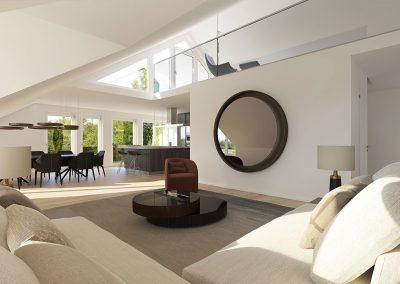 Sindelfingen – Wohnraum