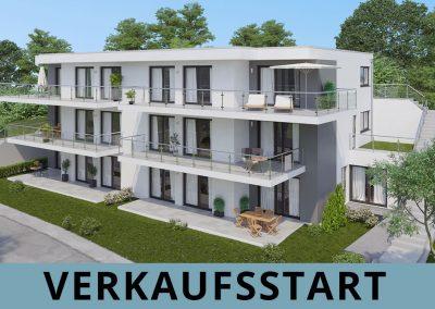 Winnenden-Breuningsweiler